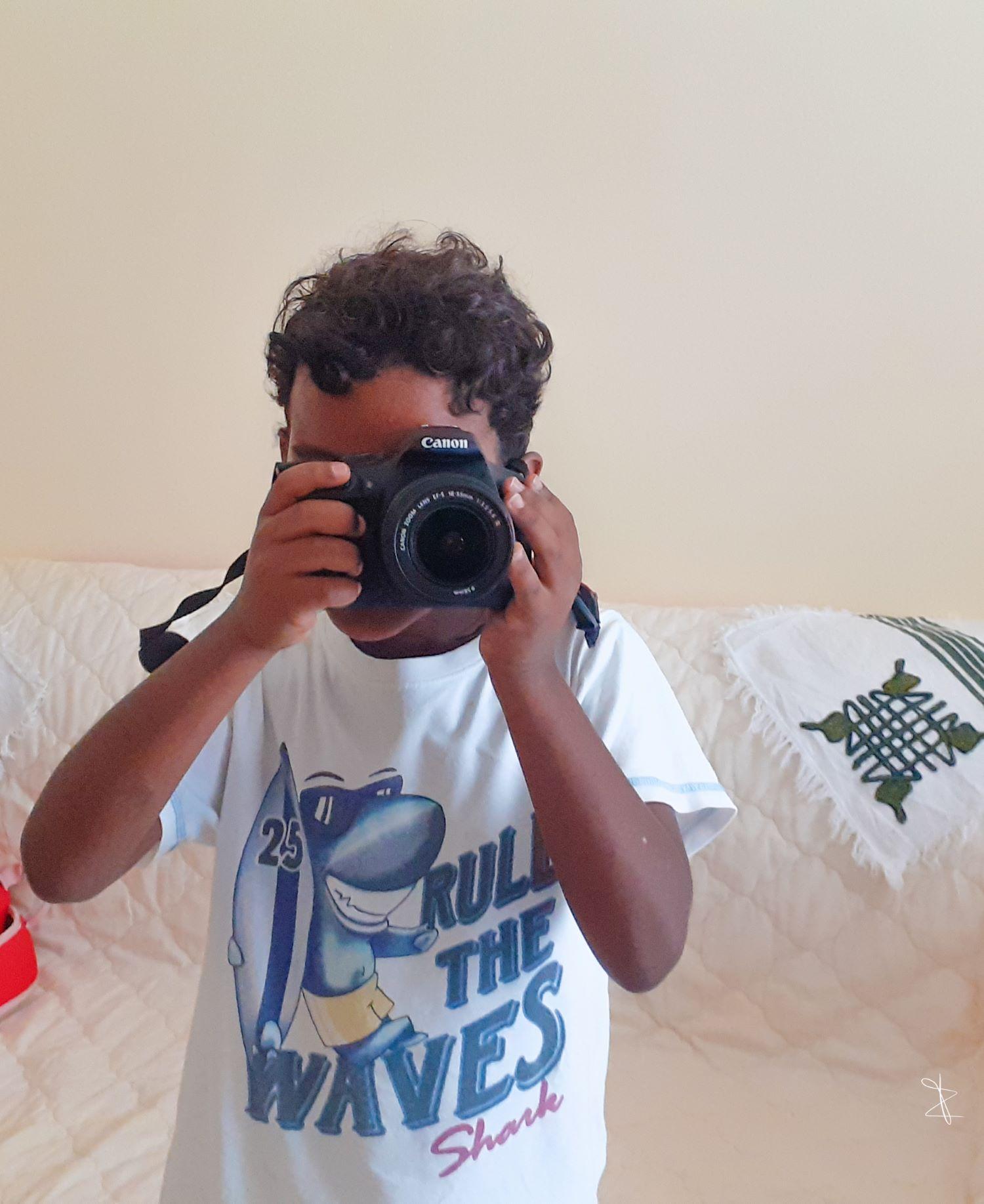 foto8